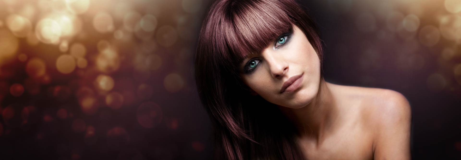 Meenas Salon And Spa Feel Good Inside And Out
